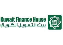 Open Banking Kuwait Finance House