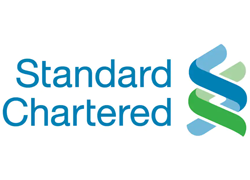 Open Banking Standard Chartered