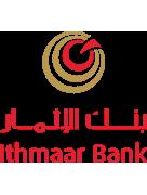 Open Banking Ithmaar Bank