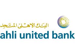 Open Banking Ahli United Bank