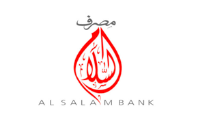 Open Banking Alsalam Bank
