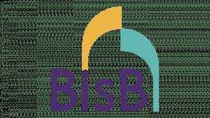 Bahrain Islamic Bank