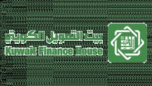 Kuwait Financial House