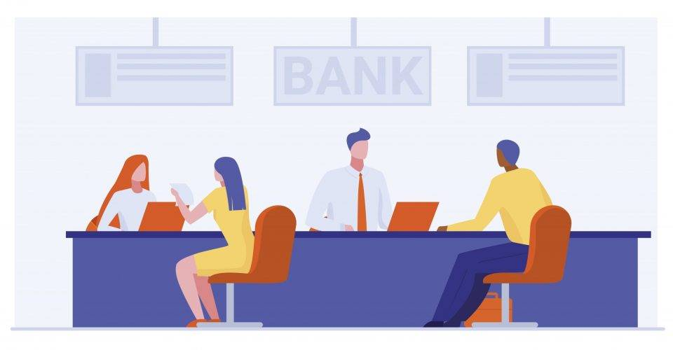 How Banks Can Prepare for Open Banking