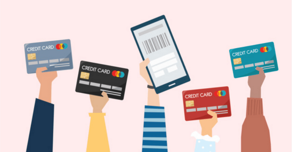 The advent of Payment Initiation Services