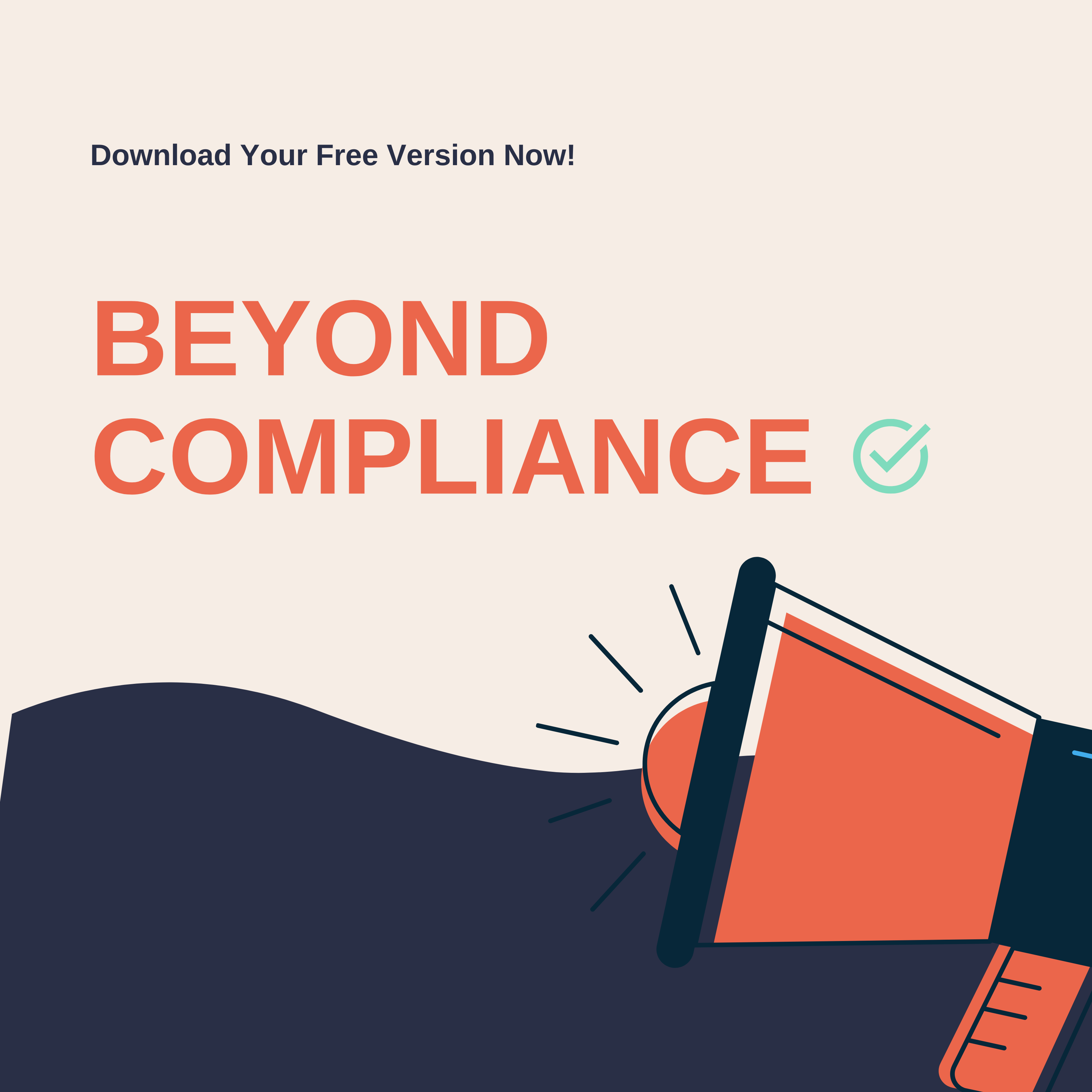Beyond Compliance-2