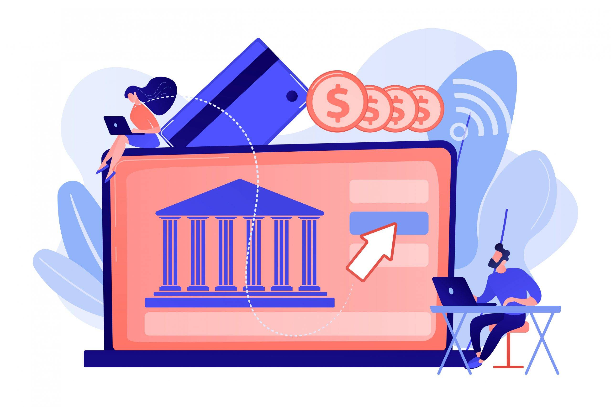 Evolving the Paradigm of Open Banking in the Region