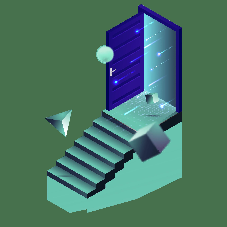 Achievements - Tarabut Gateway