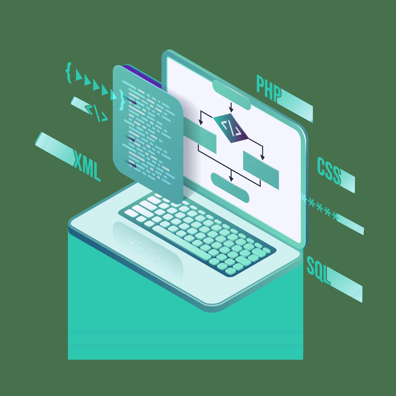 Developers - Testing Sandbox
