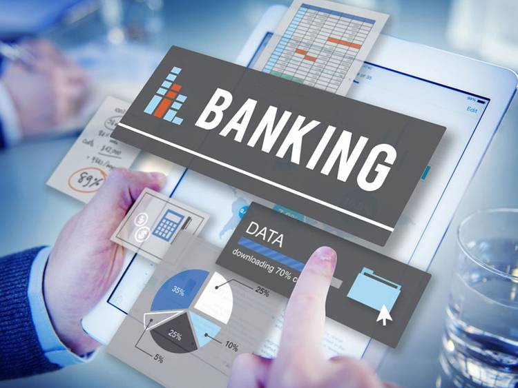 Let's not judge 'Open Banking' by its title