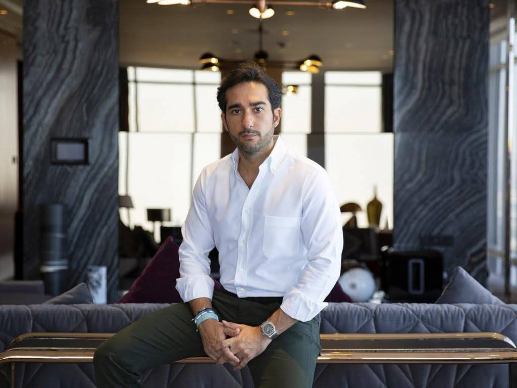 UAE lenders embrace open banking as they tap into the 'new oil' of customer data