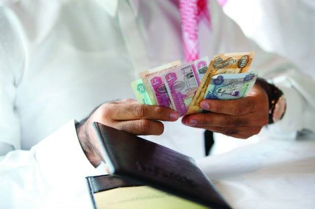 Why GCC banks and fintech startups must realign their interests for greater good