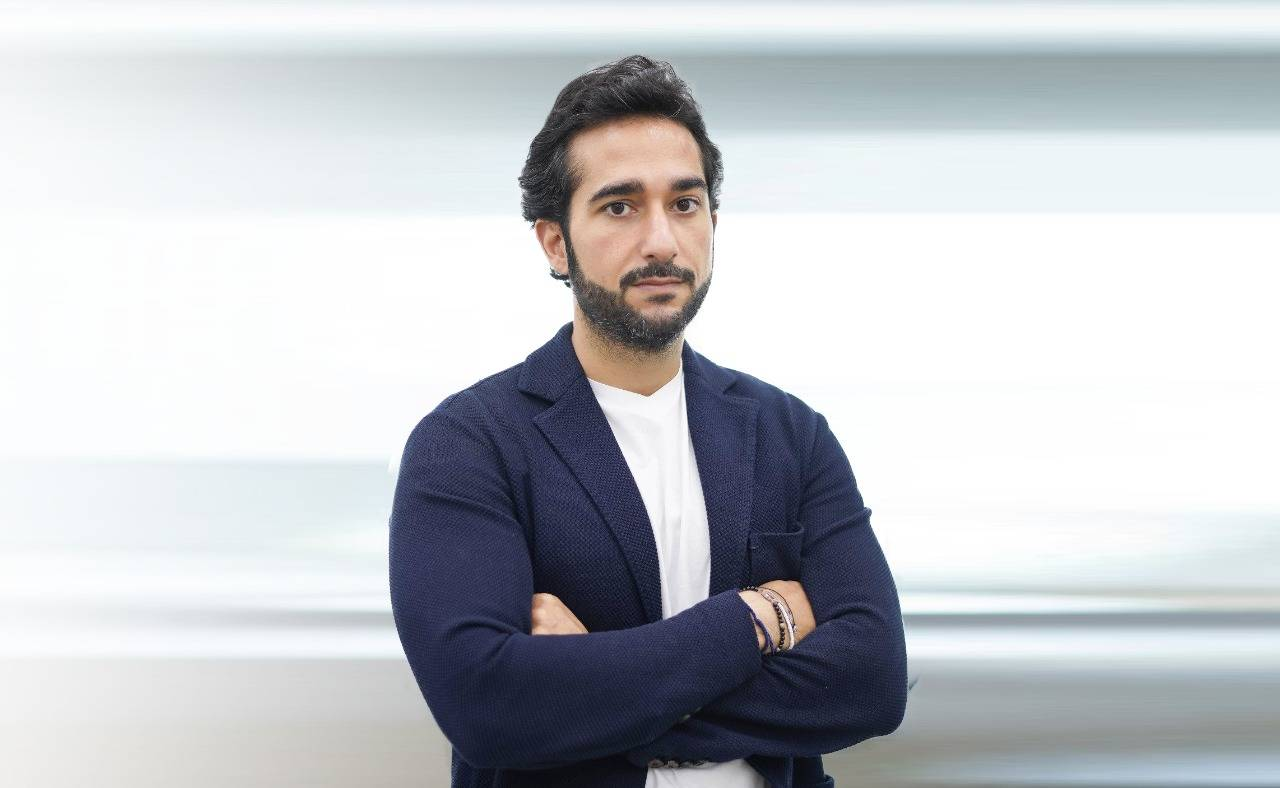 Open Banking Platform: Tarabut Gateway Starts UAE Operations