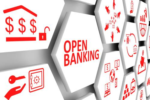 Exclusive: Fintech Tarabut Gateway closing in on launch of UAE Open Banking after Bahrain success
