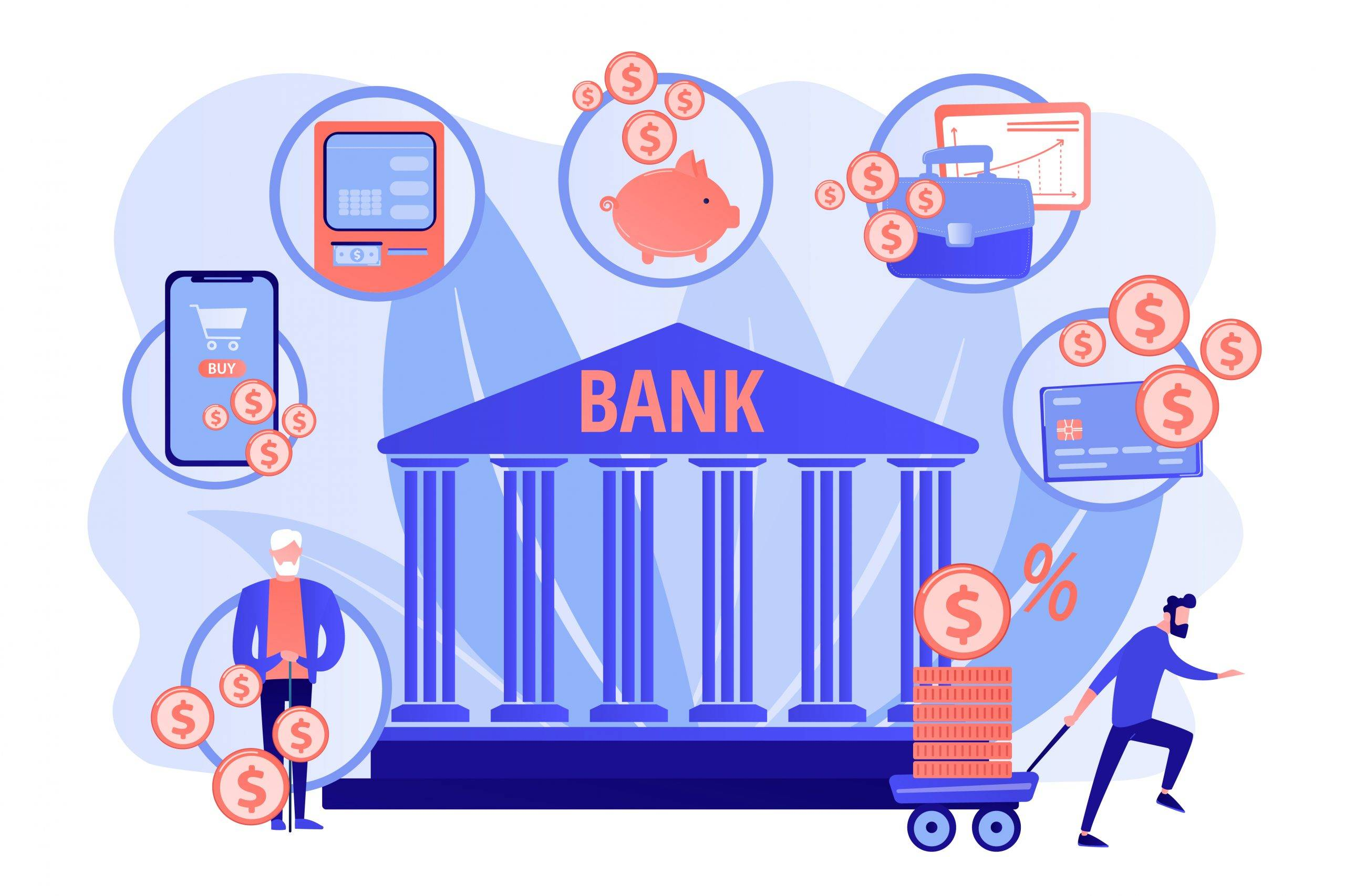 How can Open Banking accelerate Financial Inclusion in MENA?
