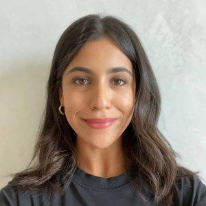 Dania Malhas