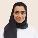 Safa Mohamed