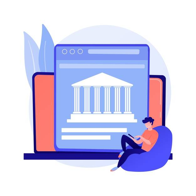 Why Open Banking Matters?